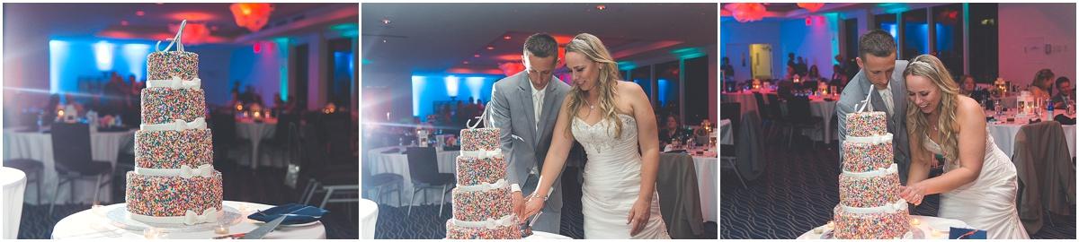 Jessica_Ricky_Sonesta_Ft_Lauderdale_Wedding_Sonju_0065