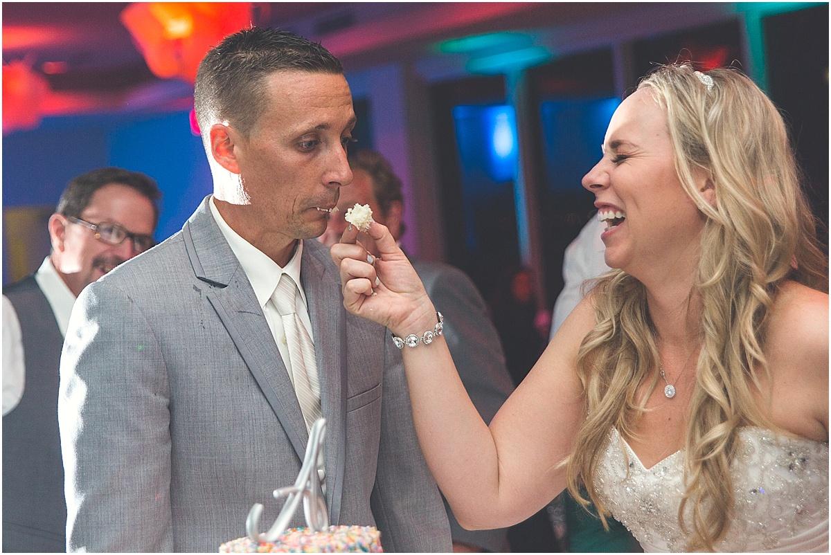 Jessica_Ricky_Sonesta_Ft_Lauderdale_Wedding_Sonju_0066