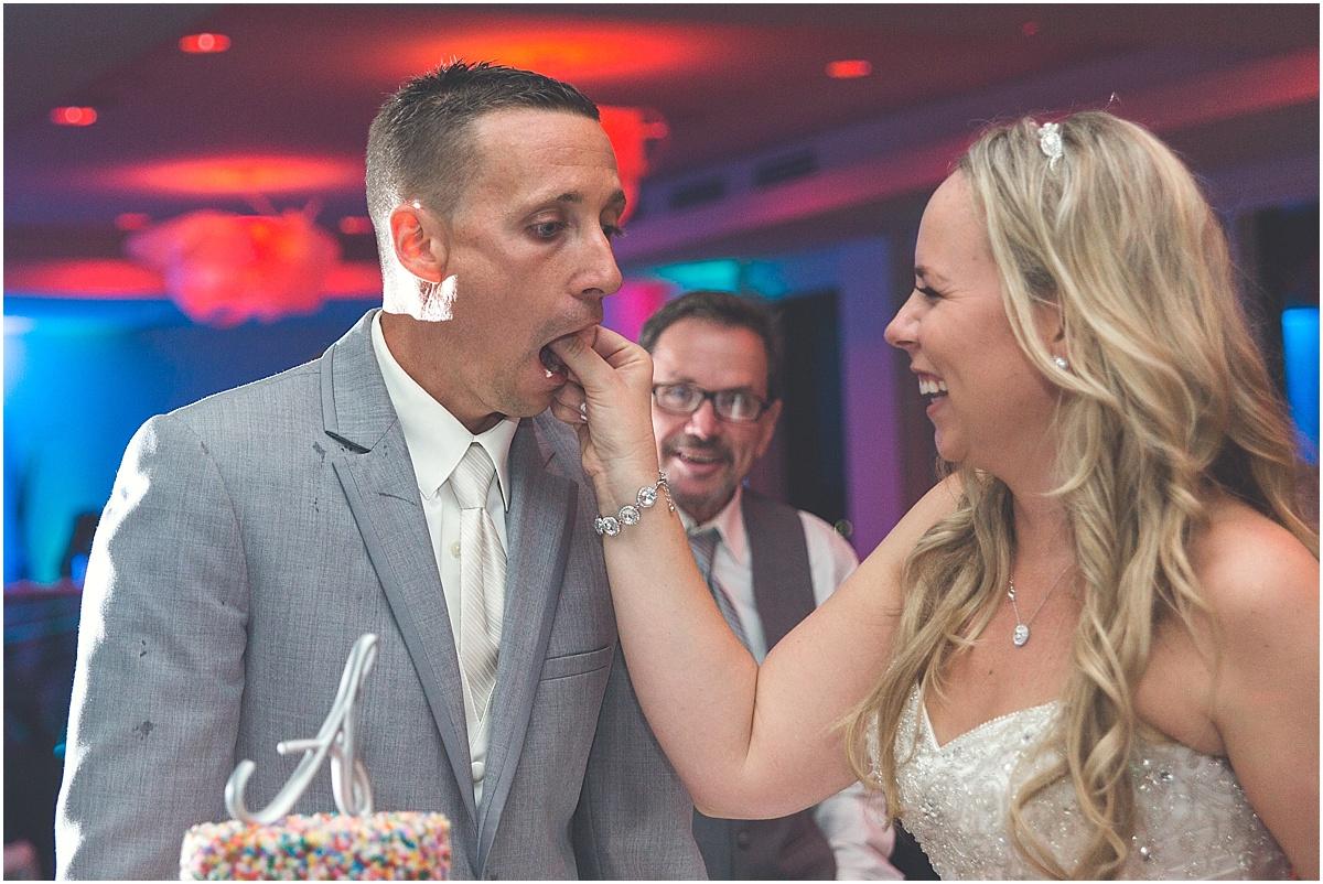 Jessica_Ricky_Sonesta_Ft_Lauderdale_Wedding_Sonju_0067