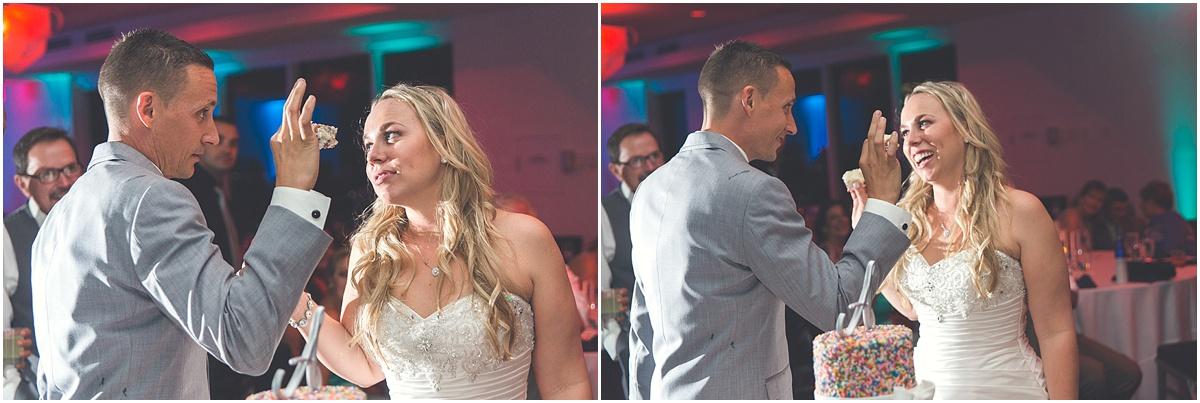 Jessica_Ricky_Sonesta_Ft_Lauderdale_Wedding_Sonju_0068