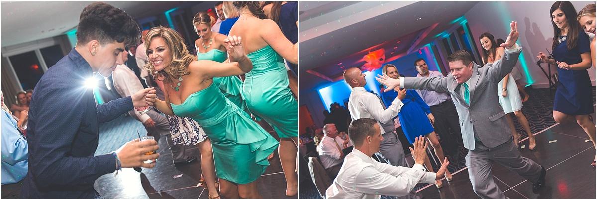 Jessica_Ricky_Sonesta_Ft_Lauderdale_Wedding_Sonju_0069