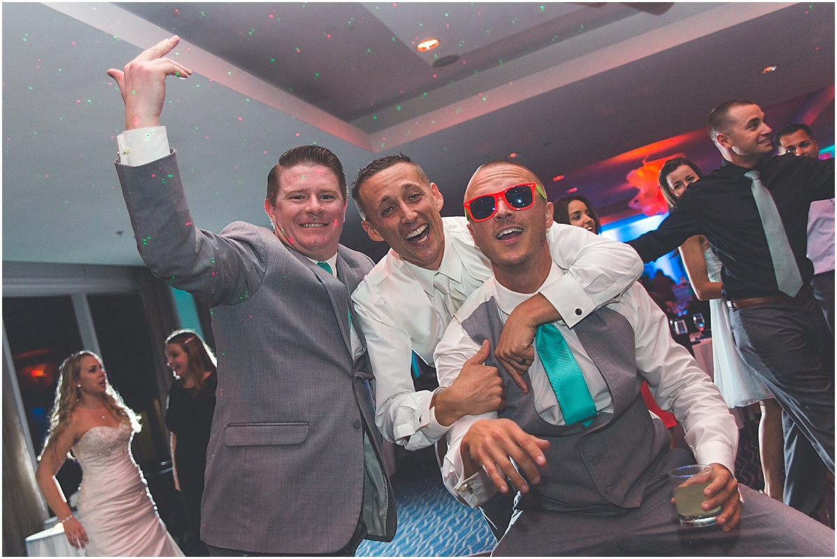 Jessica_Ricky_Sonesta_Ft_Lauderdale_Wedding_Sonju_0070