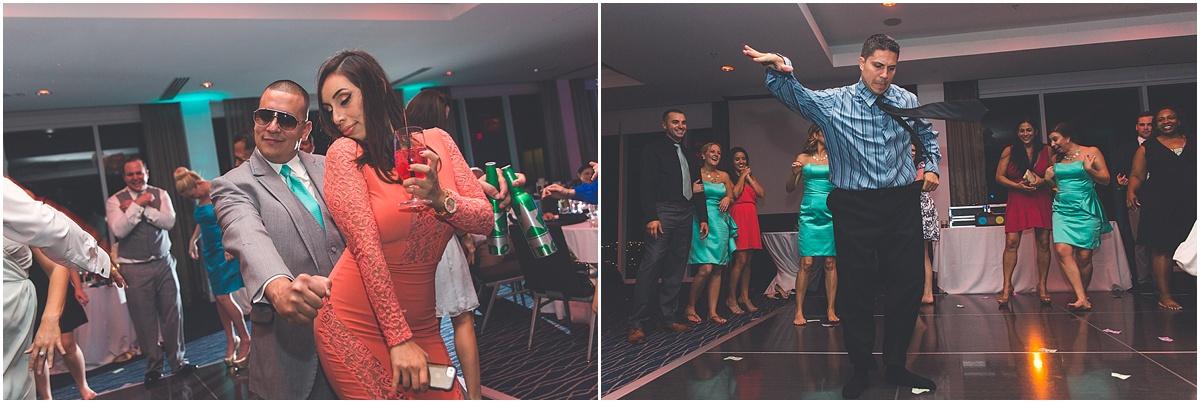 Jessica_Ricky_Sonesta_Ft_Lauderdale_Wedding_Sonju_0072