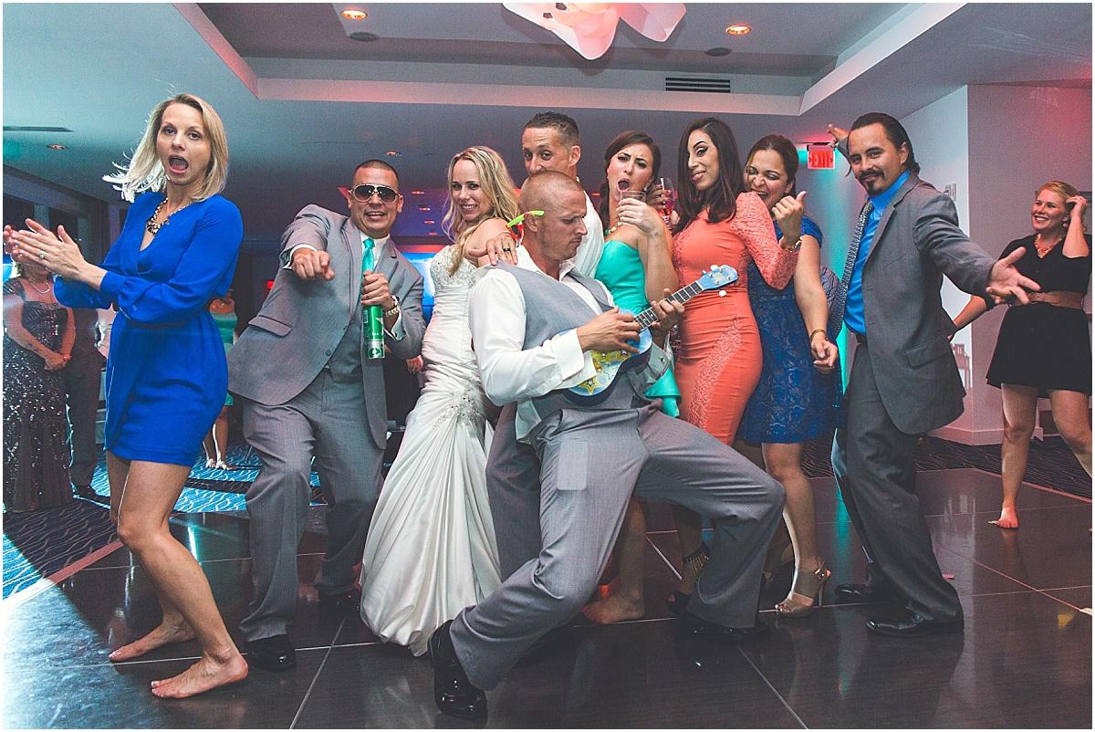 Jessica_Ricky_Sonesta_Ft_Lauderdale_Wedding_Sonju_0073