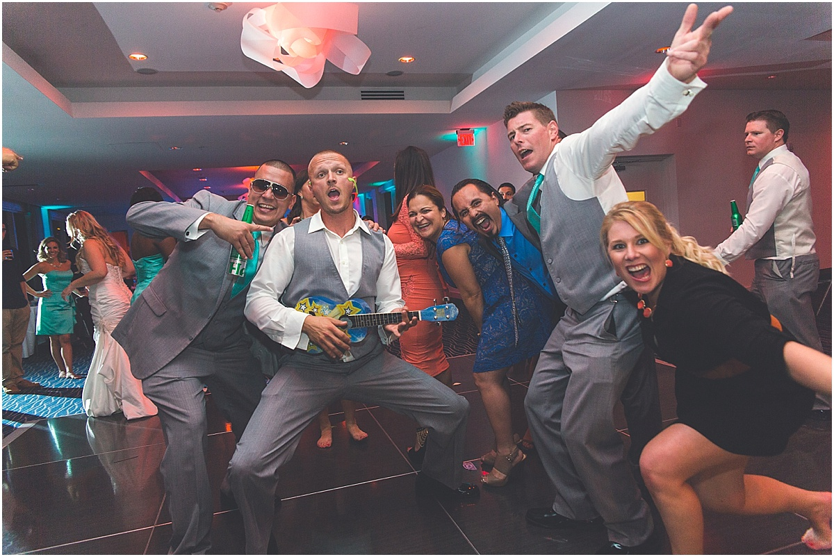 Jessica_Ricky_Sonesta_Ft_Lauderdale_Wedding_Sonju_0075