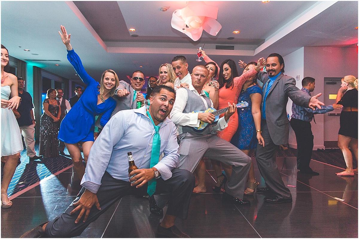 Jessica_Ricky_Sonesta_Ft_Lauderdale_Wedding_Sonju_0074