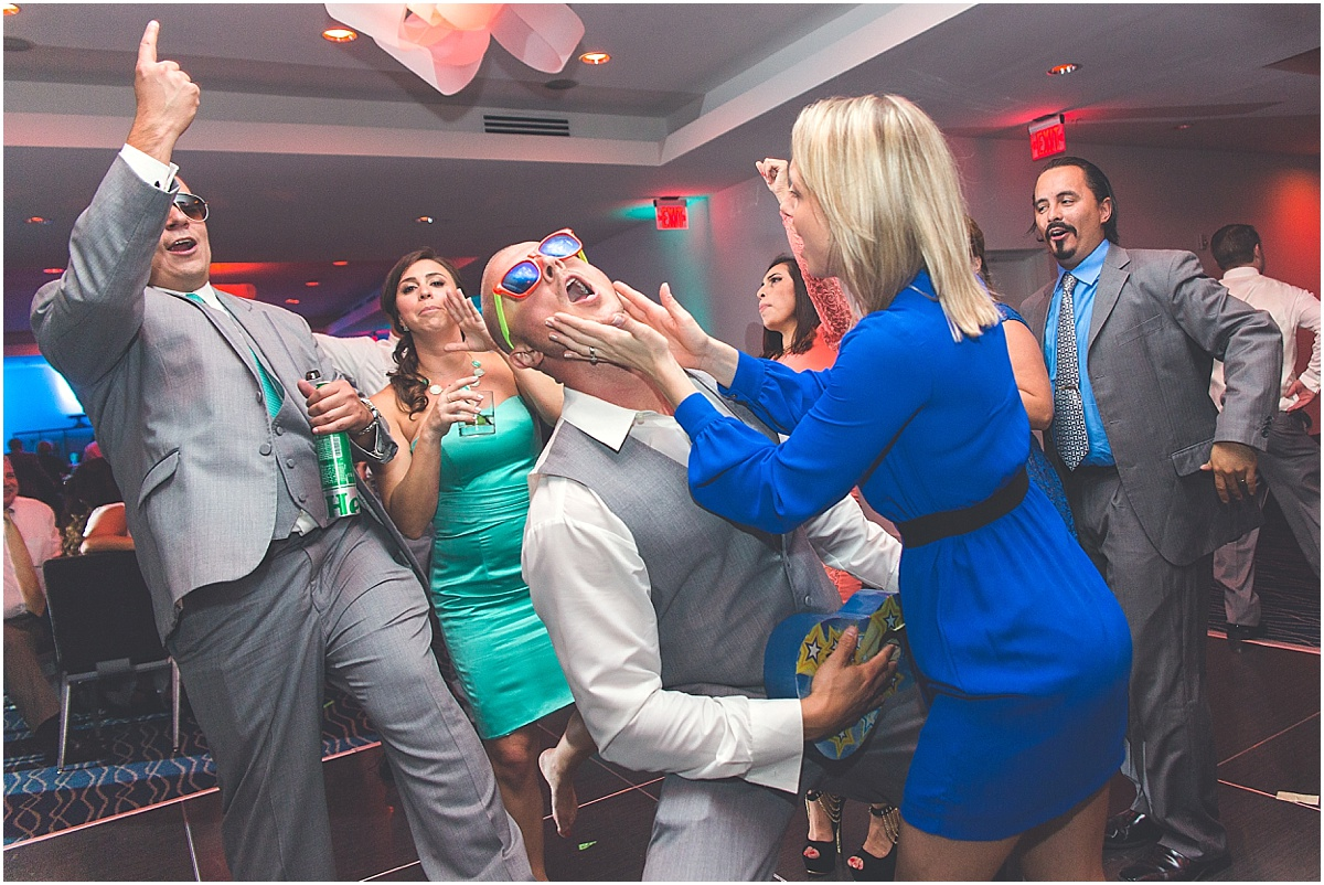 Jessica_Ricky_Sonesta_Ft_Lauderdale_Wedding_Sonju_0076