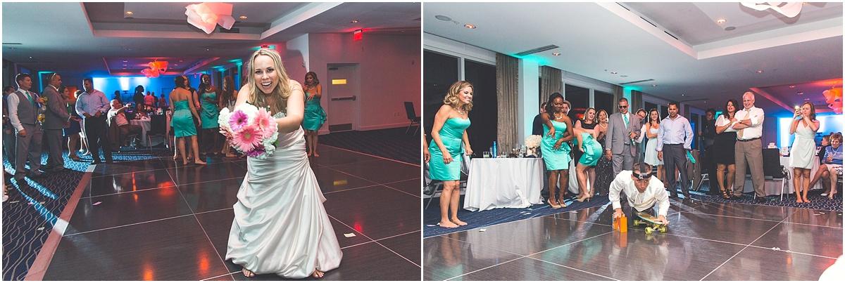 Jessica_Ricky_Sonesta_Ft_Lauderdale_Wedding_Sonju_0077