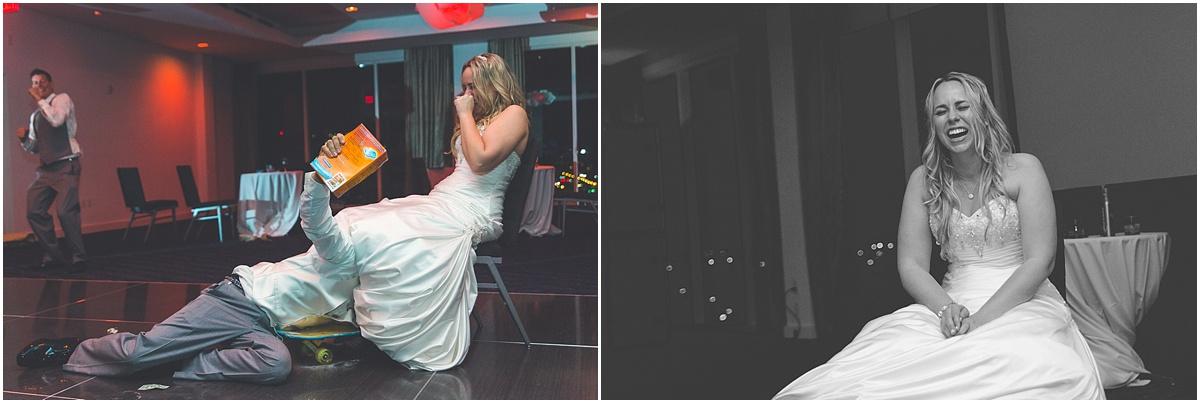 Jessica_Ricky_Sonesta_Ft_Lauderdale_Wedding_Sonju_0078