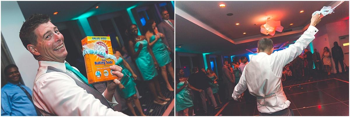 Jessica_Ricky_Sonesta_Ft_Lauderdale_Wedding_Sonju_0079