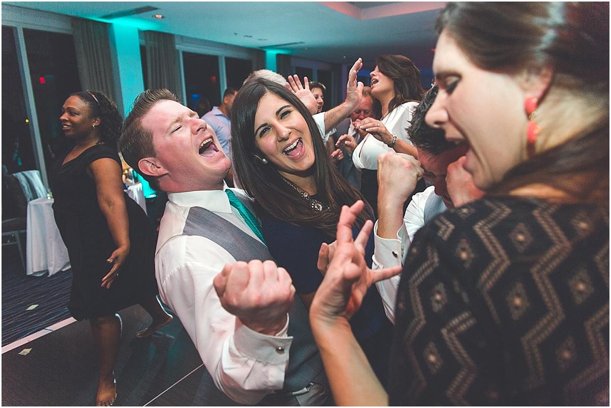 Jessica_Ricky_Sonesta_Ft_Lauderdale_Wedding_Sonju_0080