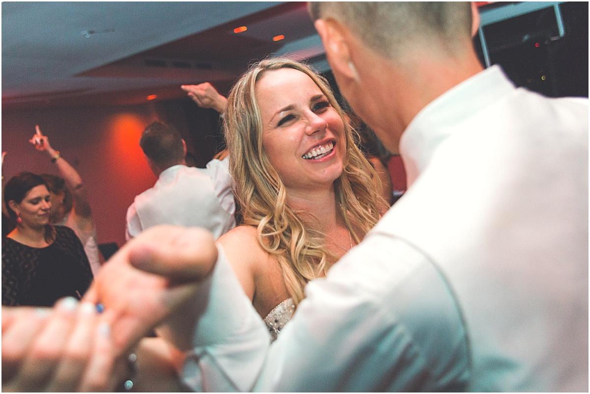 Jessica_Ricky_Sonesta_Ft_Lauderdale_Wedding_Sonju_0081