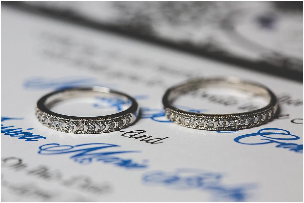 Mandy_Jessica_Florida_Same-Sex_Wedding_The_Venue_FtLauderdale_Sonju_0006