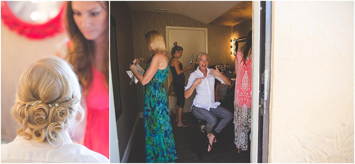 Mandy_Jessica_Florida_Same-Sex_Wedding_The_Venue_FtLauderdale_Sonju_0008