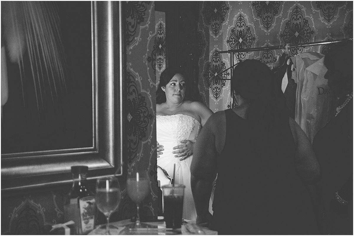 Mandy_Jessica_Florida_Same-Sex_Wedding_The_Venue_FtLauderdale_Sonju_0015