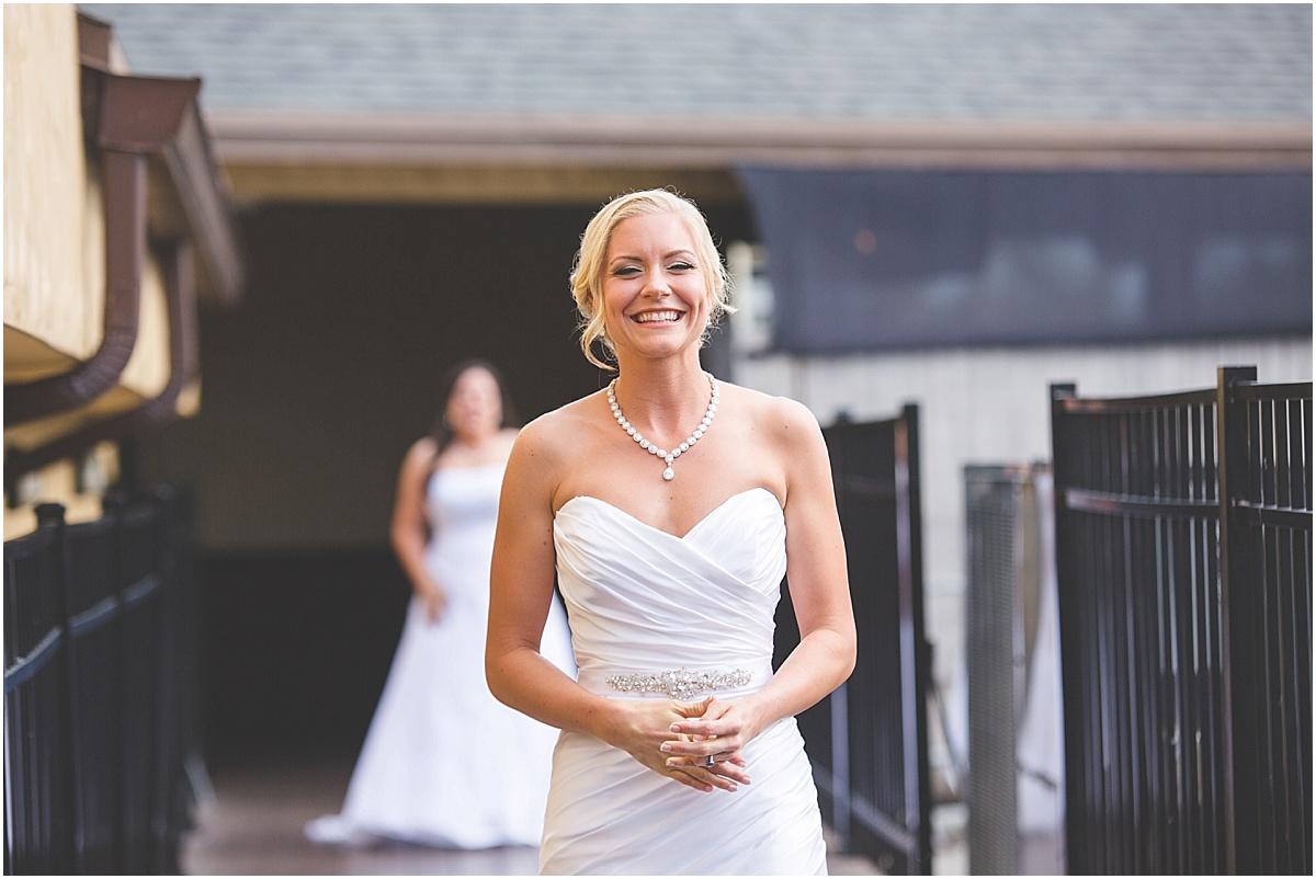 Mandy_Jessica_Florida_Same-Sex_Wedding_The_Venue_FtLauderdale_Sonju_0019