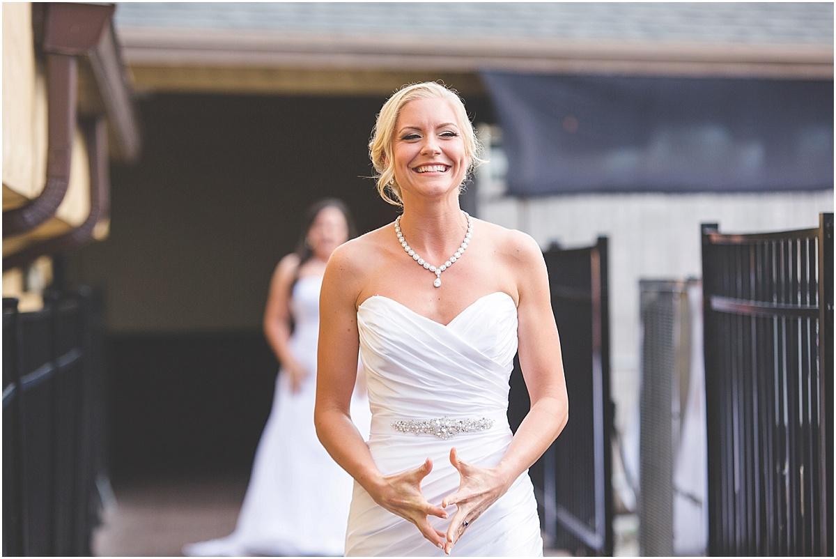 Mandy_Jessica_Florida_Same-Sex_Wedding_The_Venue_FtLauderdale_Sonju_0020