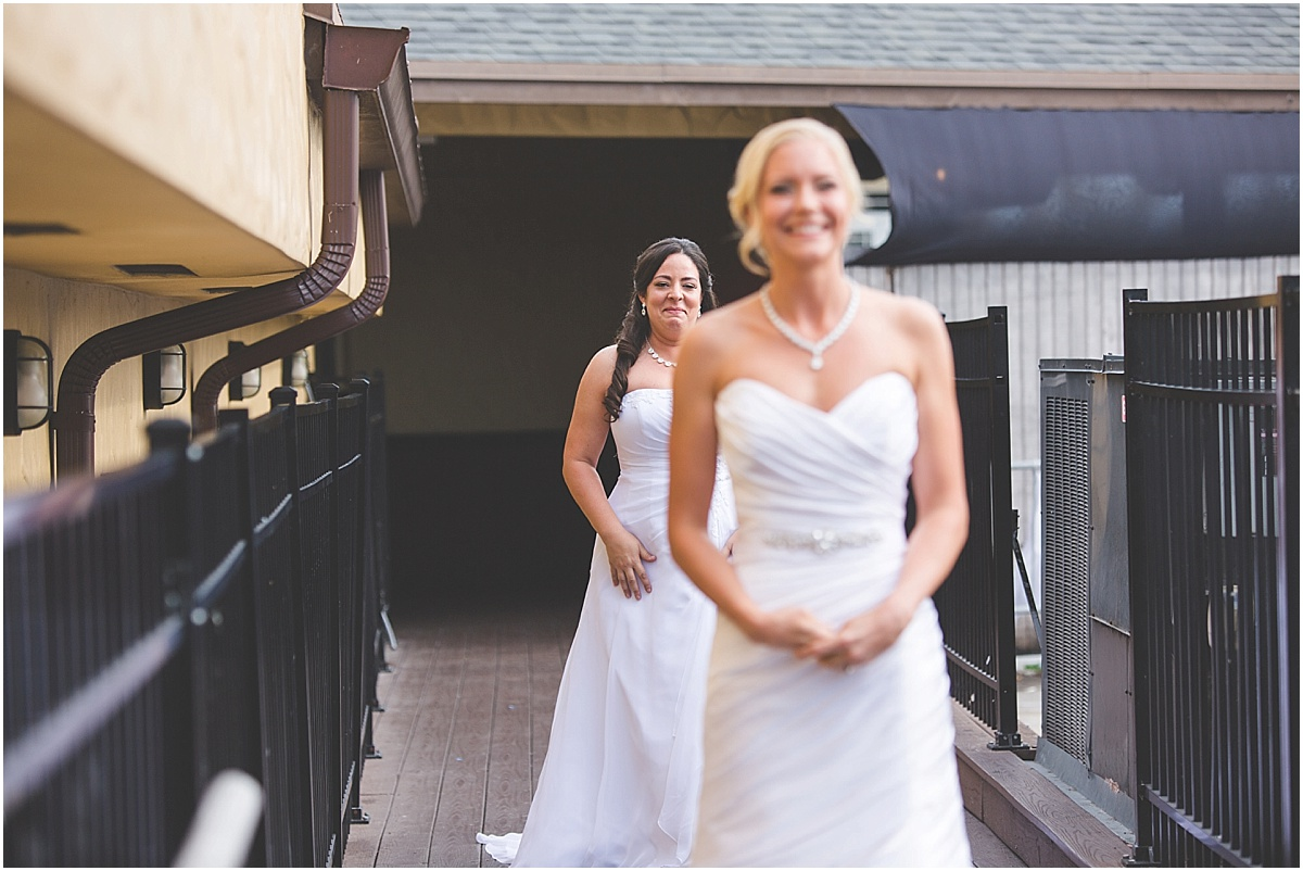 Mandy_Jessica_Florida_Same-Sex_Wedding_The_Venue_FtLauderdale_Sonju_0022