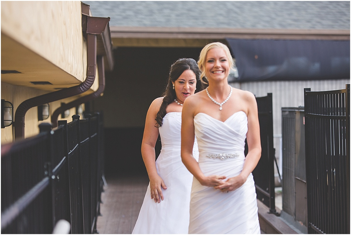 Mandy_Jessica_Florida_Same-Sex_Wedding_The_Venue_FtLauderdale_Sonju_0024