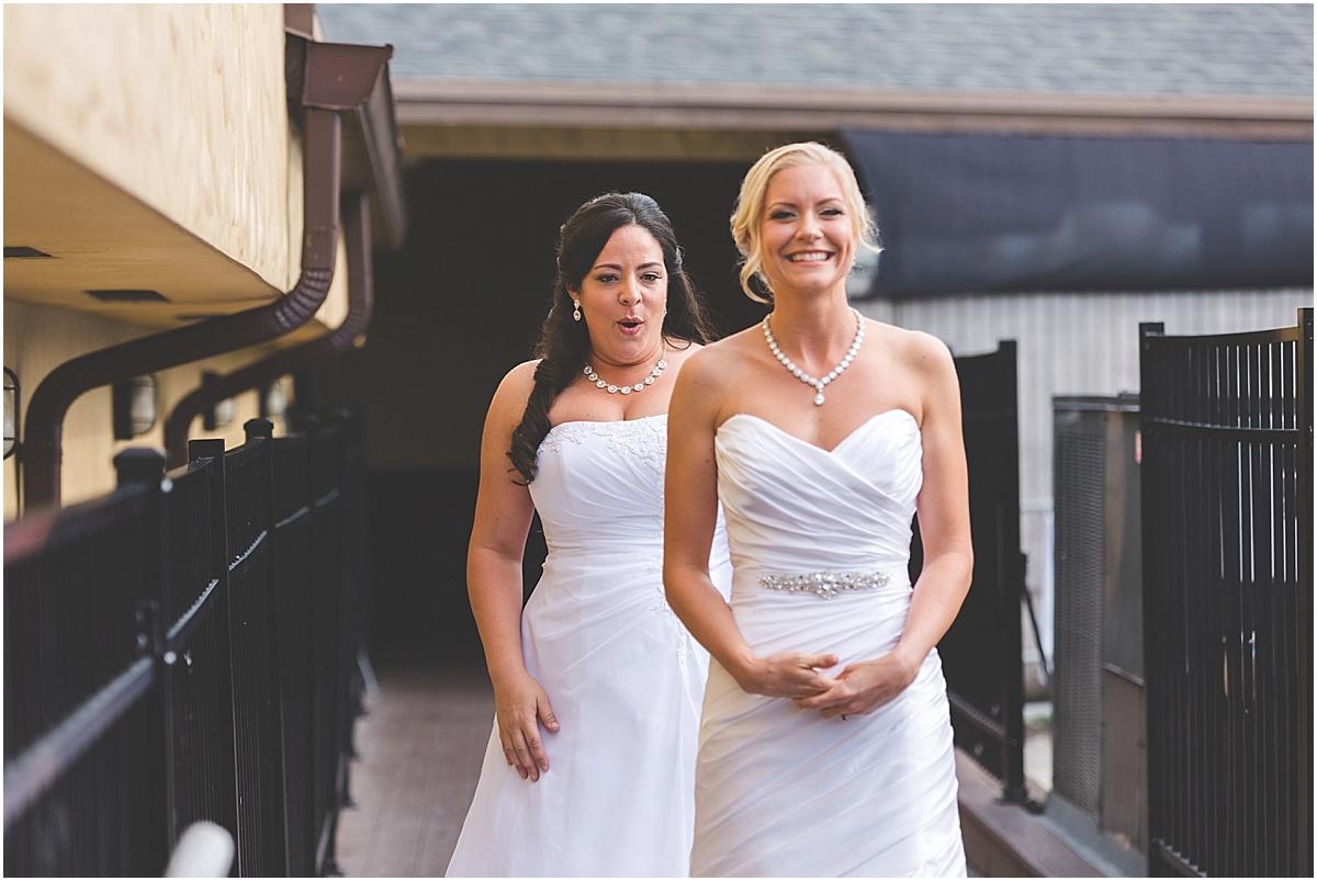 Mandy_Jessica_Florida_Same-Sex_Wedding_The_Venue_FtLauderdale_Sonju_0025