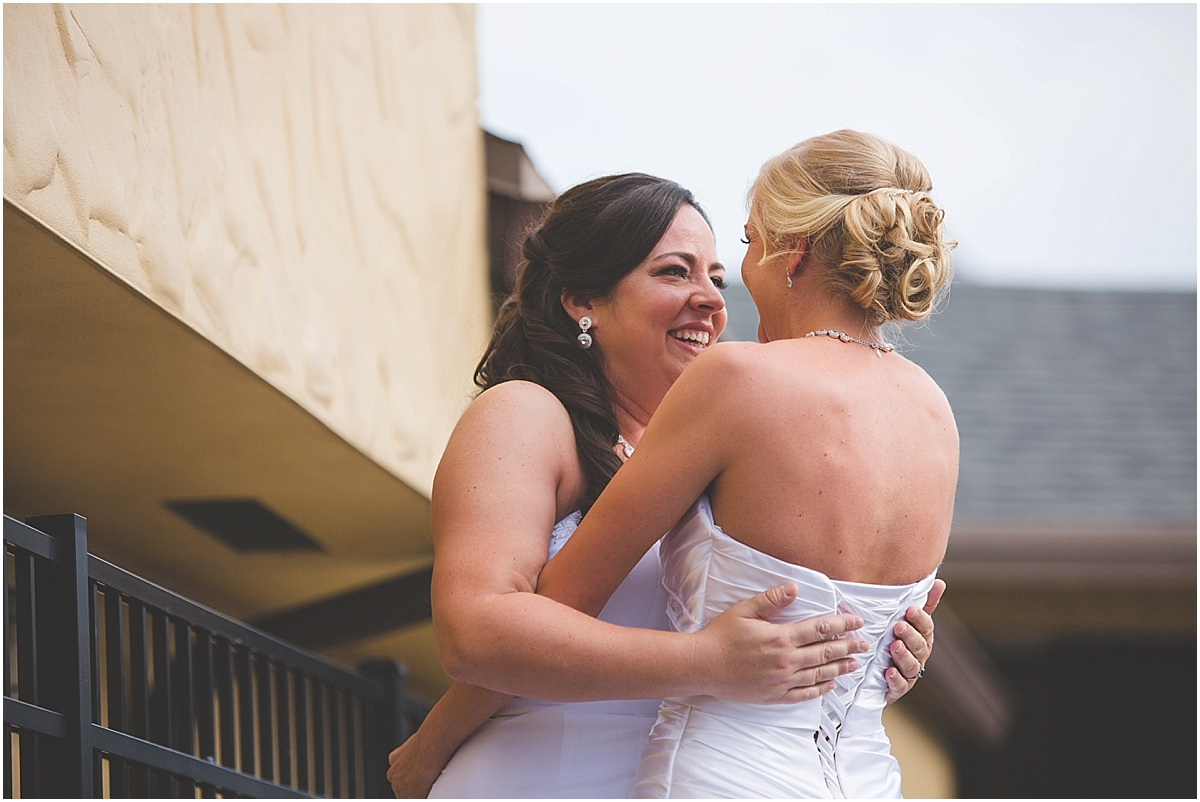 Mandy_Jessica_Florida_Same-Sex_Wedding_The_Venue_FtLauderdale_Sonju_0029