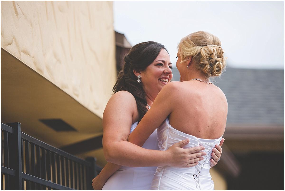 Mandy_Jessica_Florida_Same-Sex_Wedding_The_Venue_FtLauderdale_Sonju_0029