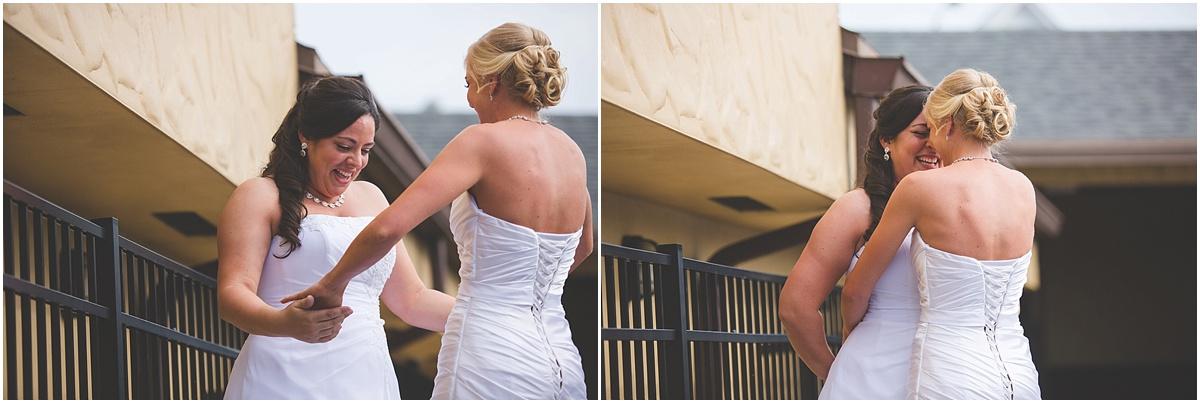 Mandy_Jessica_Florida_Same-Sex_Wedding_The_Venue_FtLauderdale_Sonju_0030