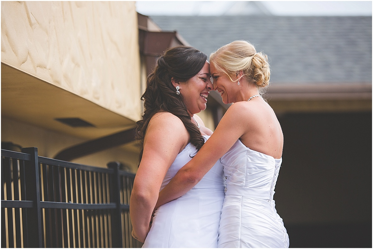 Mandy_Jessica_Florida_Same-Sex_Wedding_The_Venue_FtLauderdale_Sonju_0031