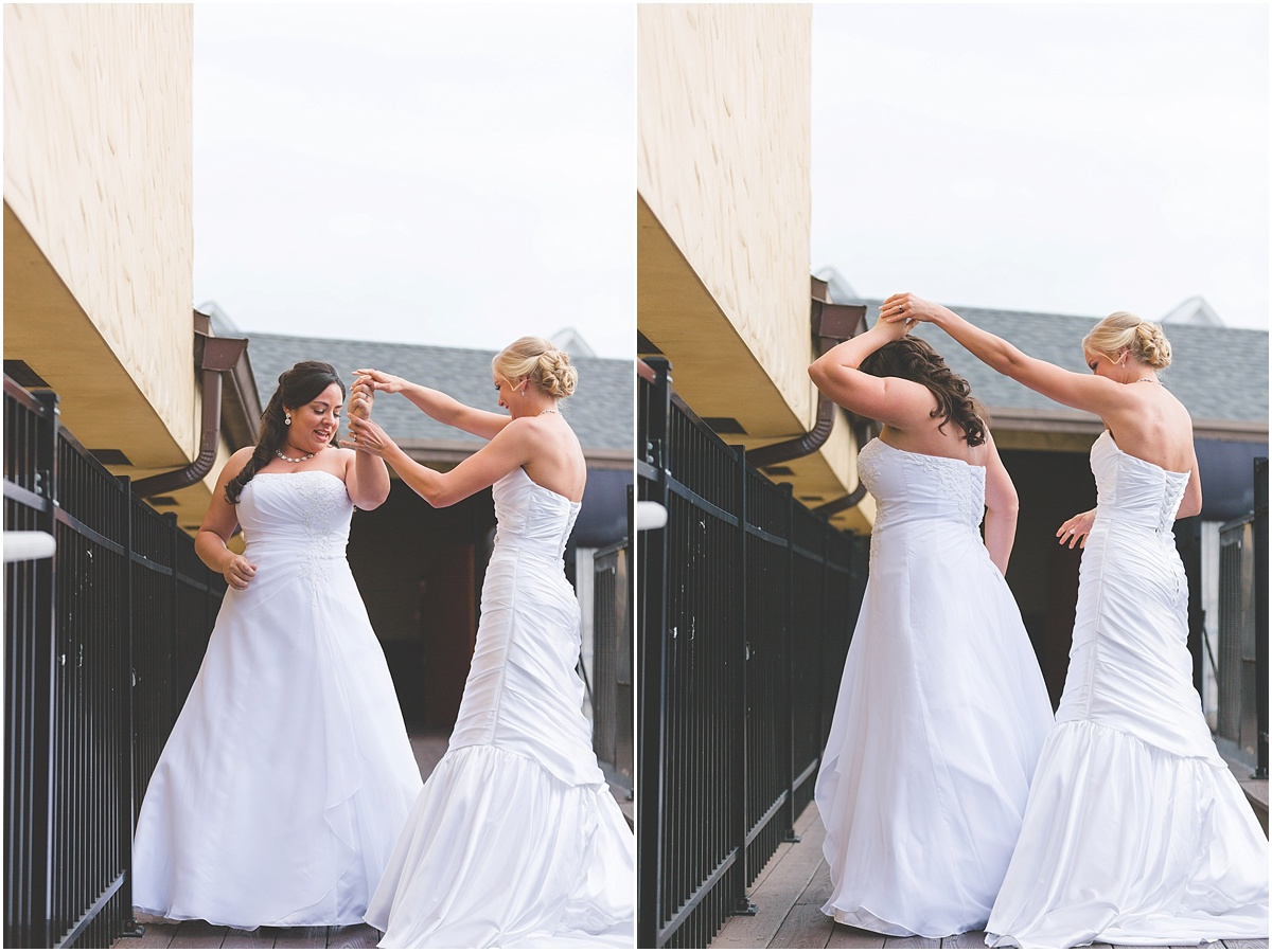 Mandy_Jessica_Florida_Same-Sex_Wedding_The_Venue_FtLauderdale_Sonju_0032