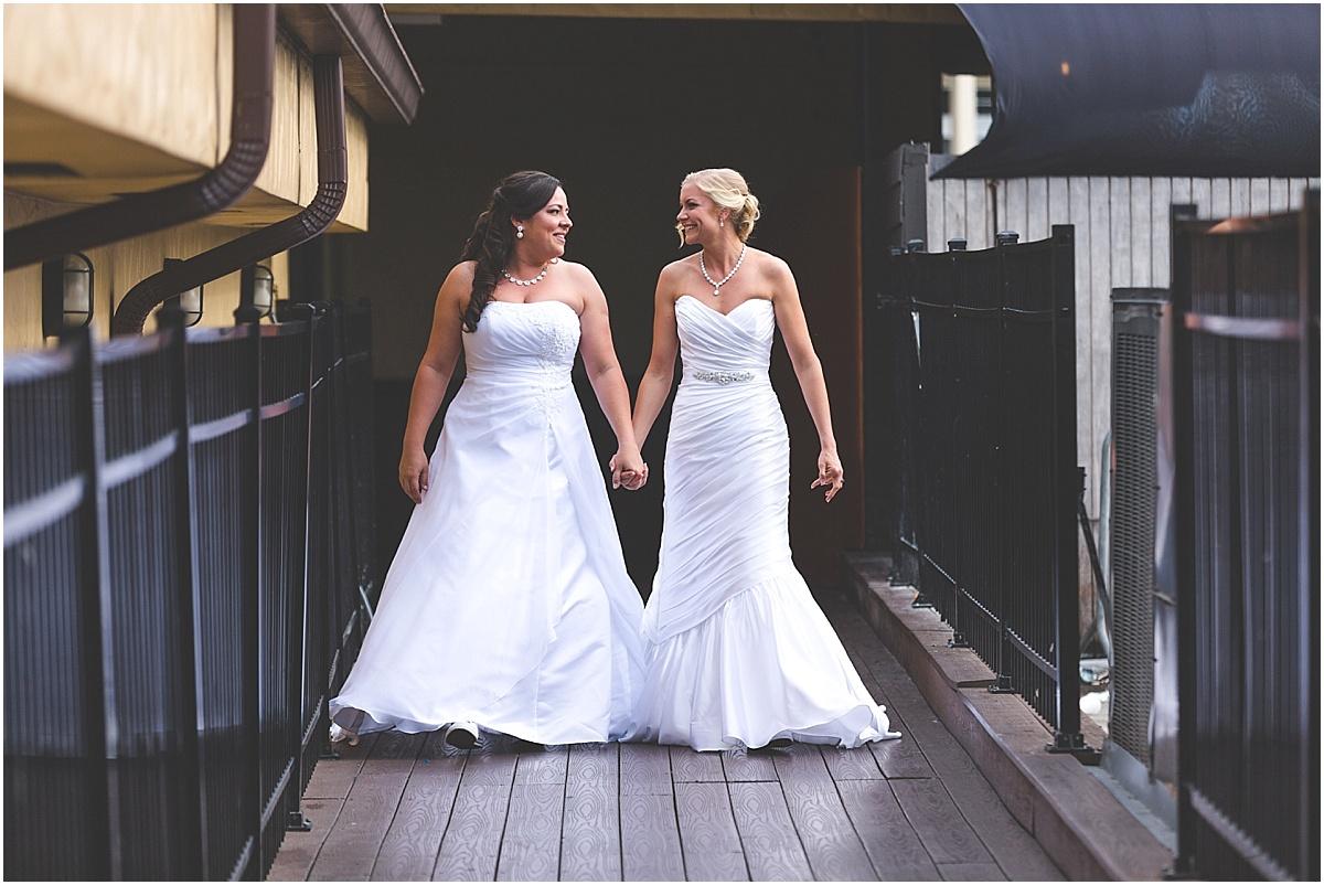 Mandy_Jessica_Florida_Same-Sex_Wedding_The_Venue_FtLauderdale_Sonju_0036