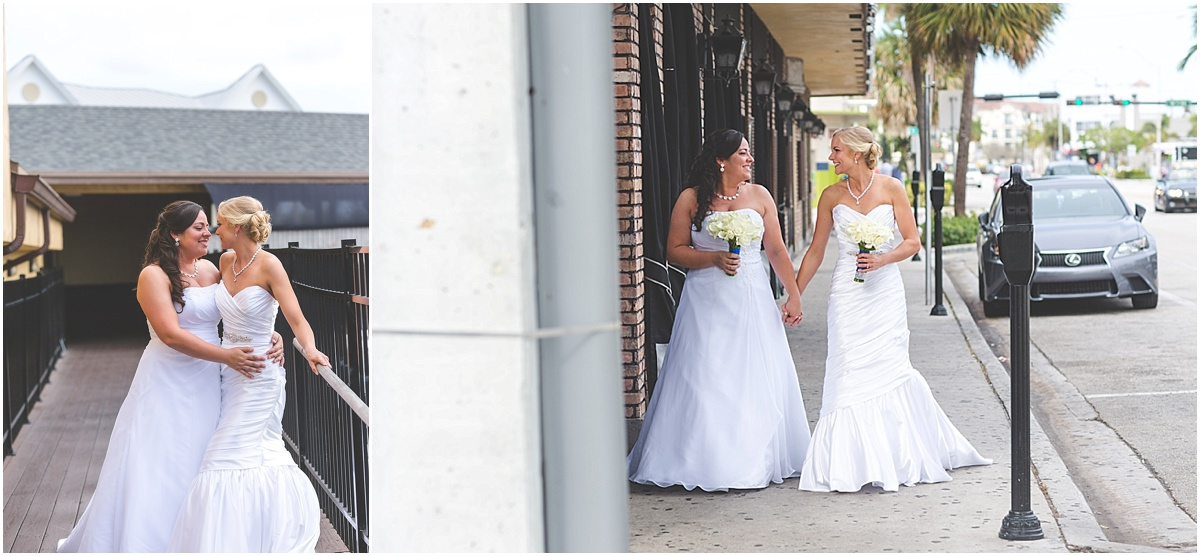 Mandy_Jessica_Florida_Same-Sex_Wedding_The_Venue_FtLauderdale_Sonju_0038