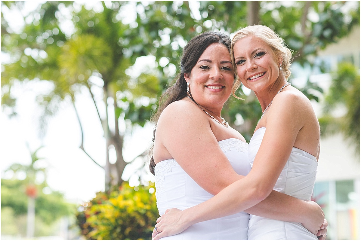 Mandy_Jessica_Florida_Same-Sex_Wedding_The_Venue_FtLauderdale_Sonju_0039