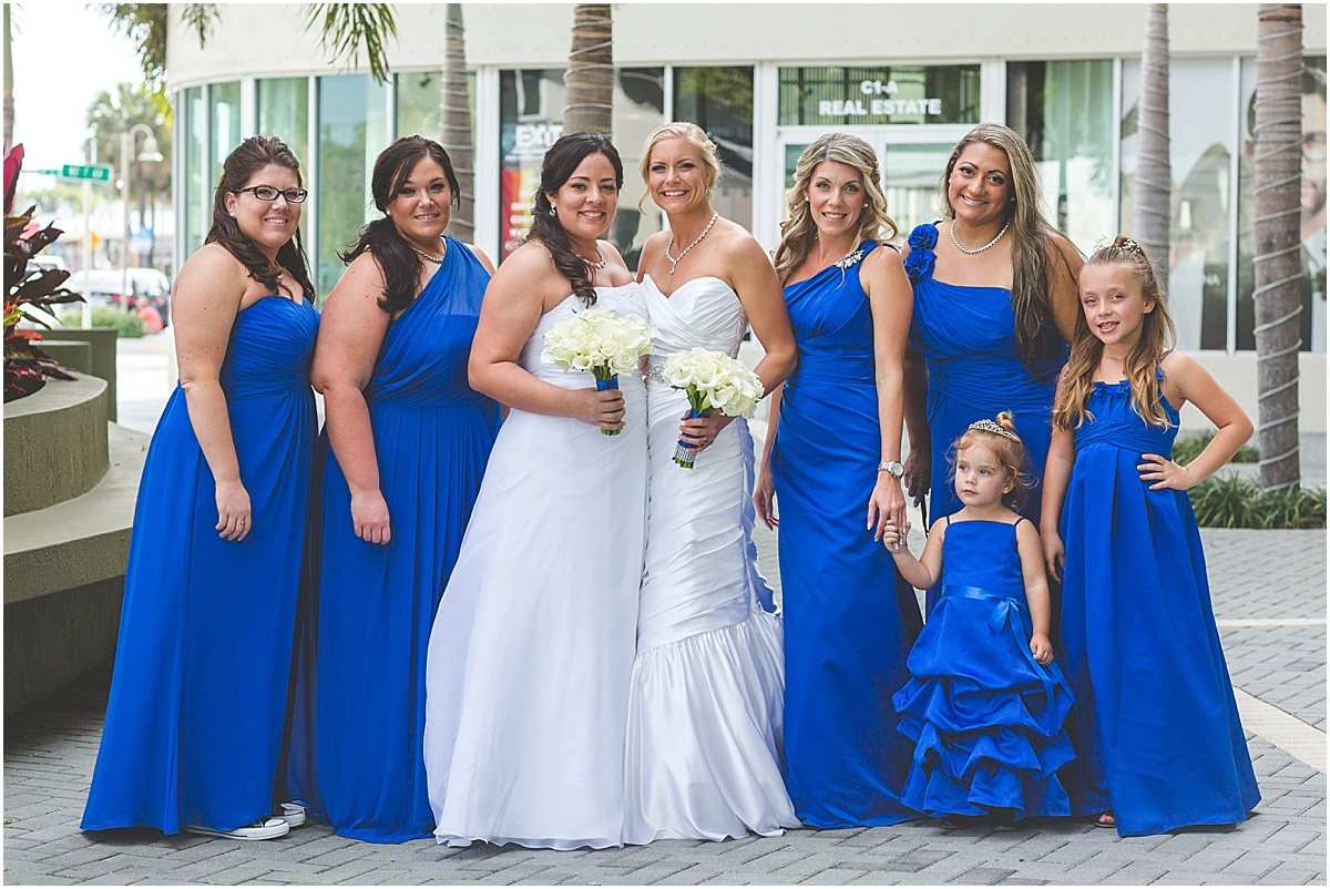 Mandy_Jessica_Florida_Same-Sex_Wedding_The_Venue_FtLauderdale_Sonju_0042