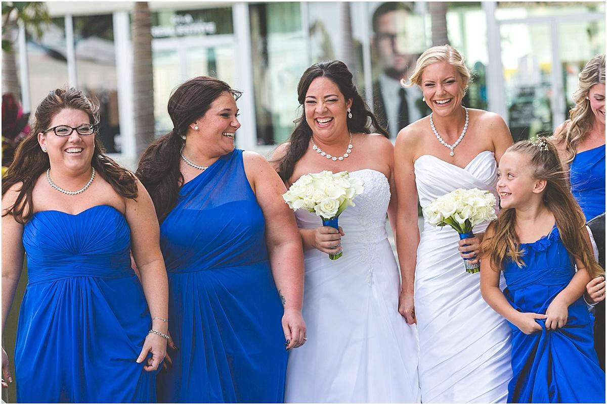 Mandy_Jessica_Florida_Same-Sex_Wedding_The_Venue_FtLauderdale_Sonju_0044