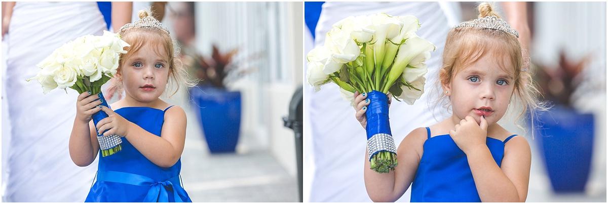 Mandy_Jessica_Florida_Same-Sex_Wedding_The_Venue_FtLauderdale_Sonju_0045