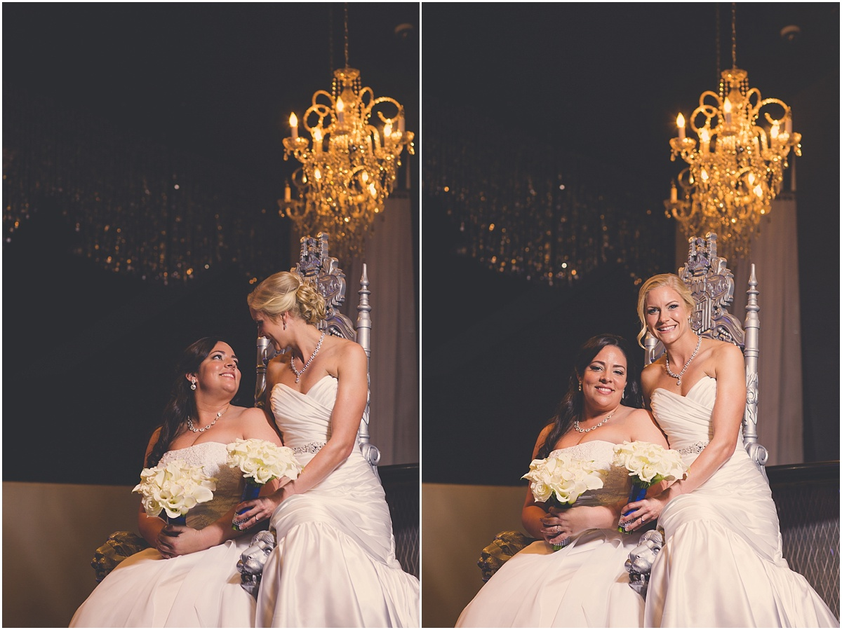 Mandy_Jessica_Florida_Same-Sex_Wedding_The_Venue_FtLauderdale_Sonju_0048