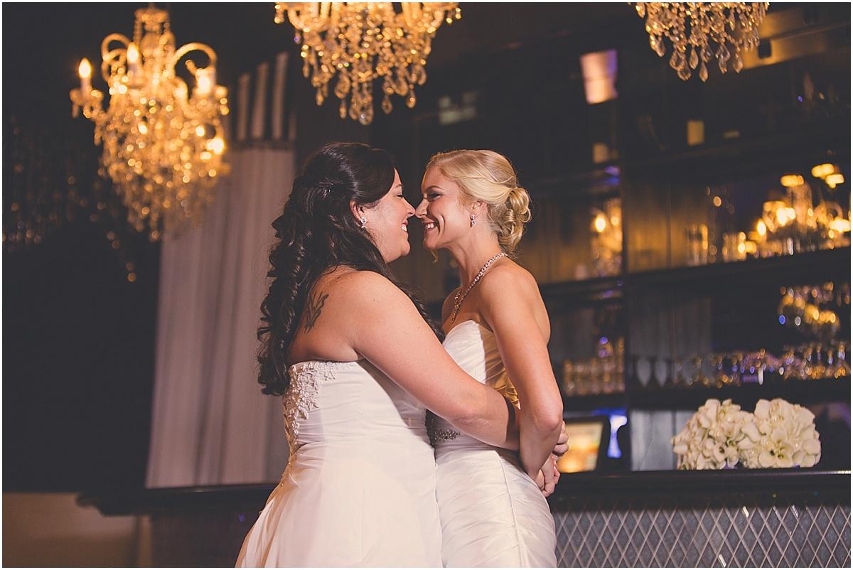 Mandy_Jessica_Florida_Same-Sex_Wedding_The_Venue_FtLauderdale_Sonju_0049