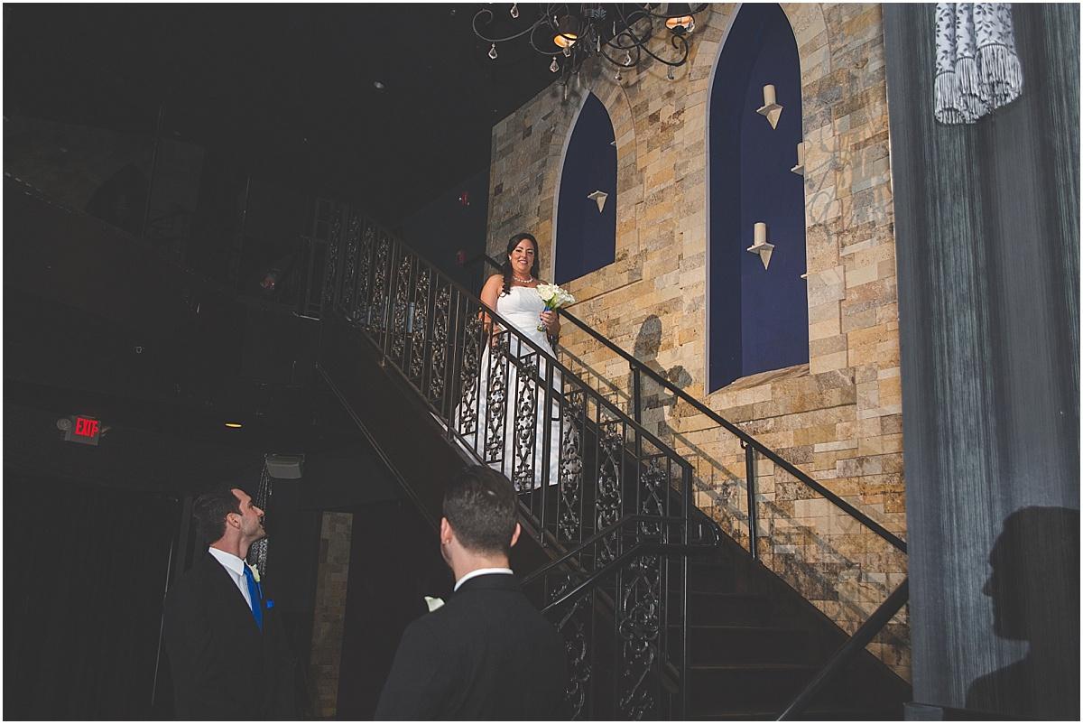 Mandy_Jessica_Florida_Same-Sex_Wedding_The_Venue_FtLauderdale_Sonju_0052