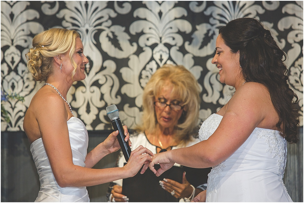 Mandy_Jessica_Florida_Same-Sex_Wedding_The_Venue_FtLauderdale_Sonju_0058