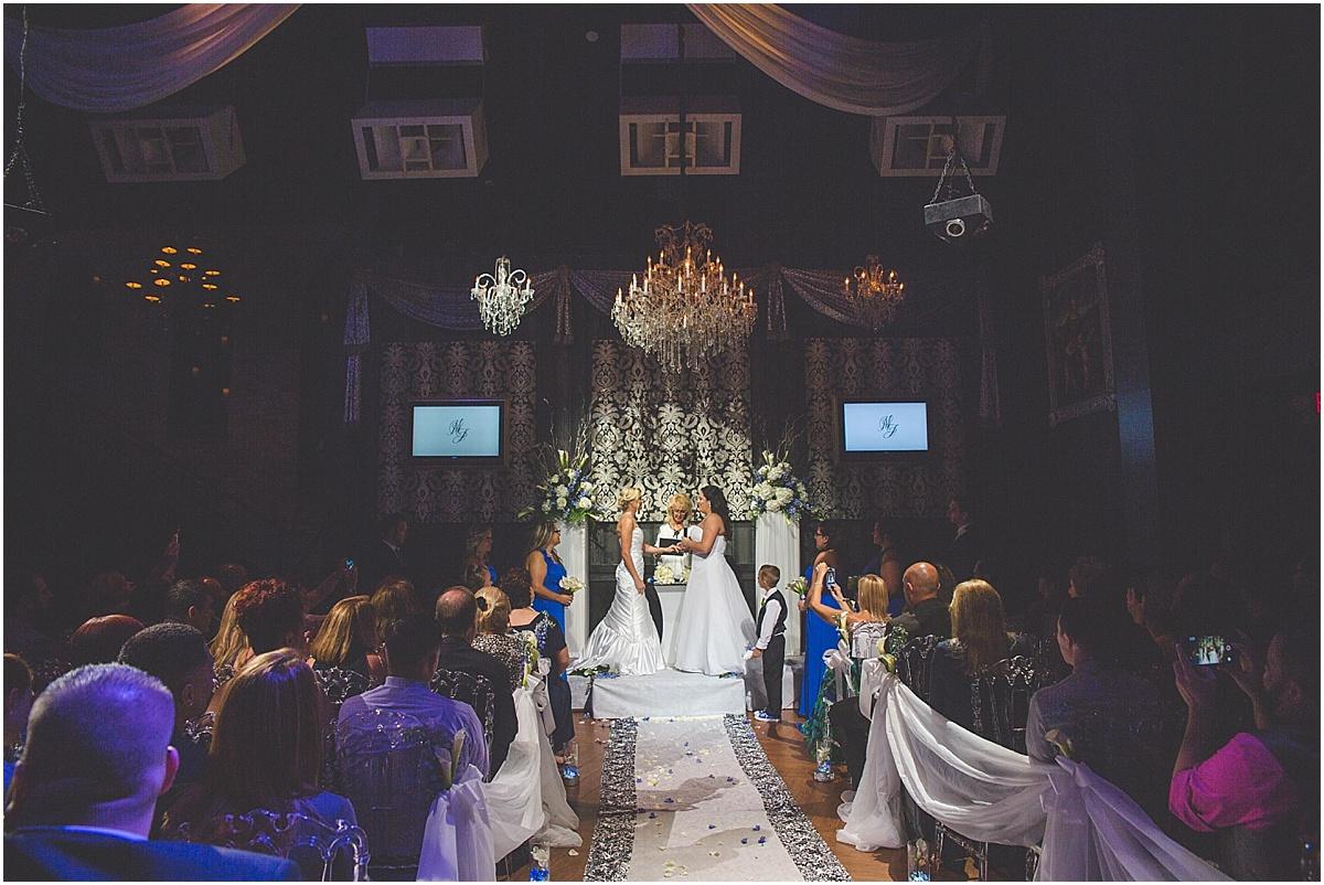 Mandy_Jessica_Florida_Same-Sex_Wedding_The_Venue_FtLauderdale_Sonju_0059