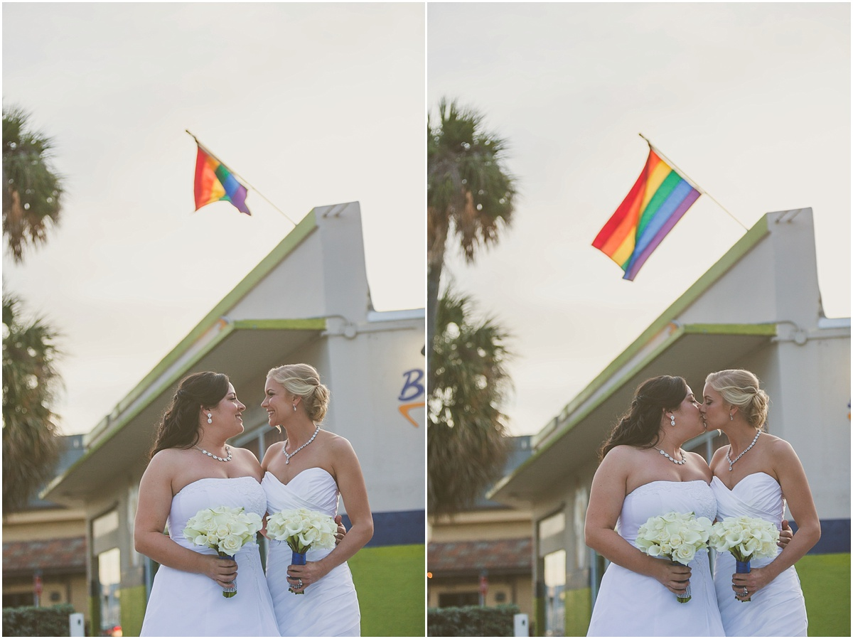Mandy_Jessica_Florida_Same-Sex_Wedding_The_Venue_FtLauderdale_Sonju_0063