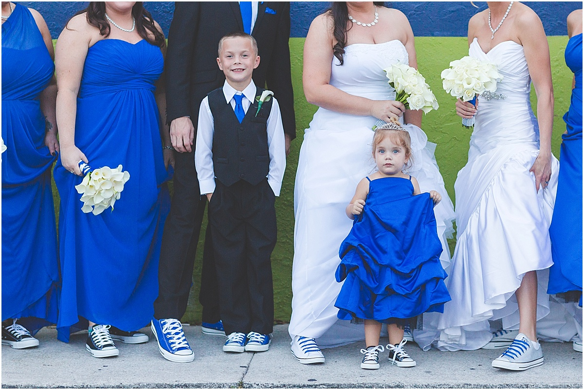 Mandy_Jessica_Florida_Same-Sex_Wedding_The_Venue_FtLauderdale_Sonju_0064
