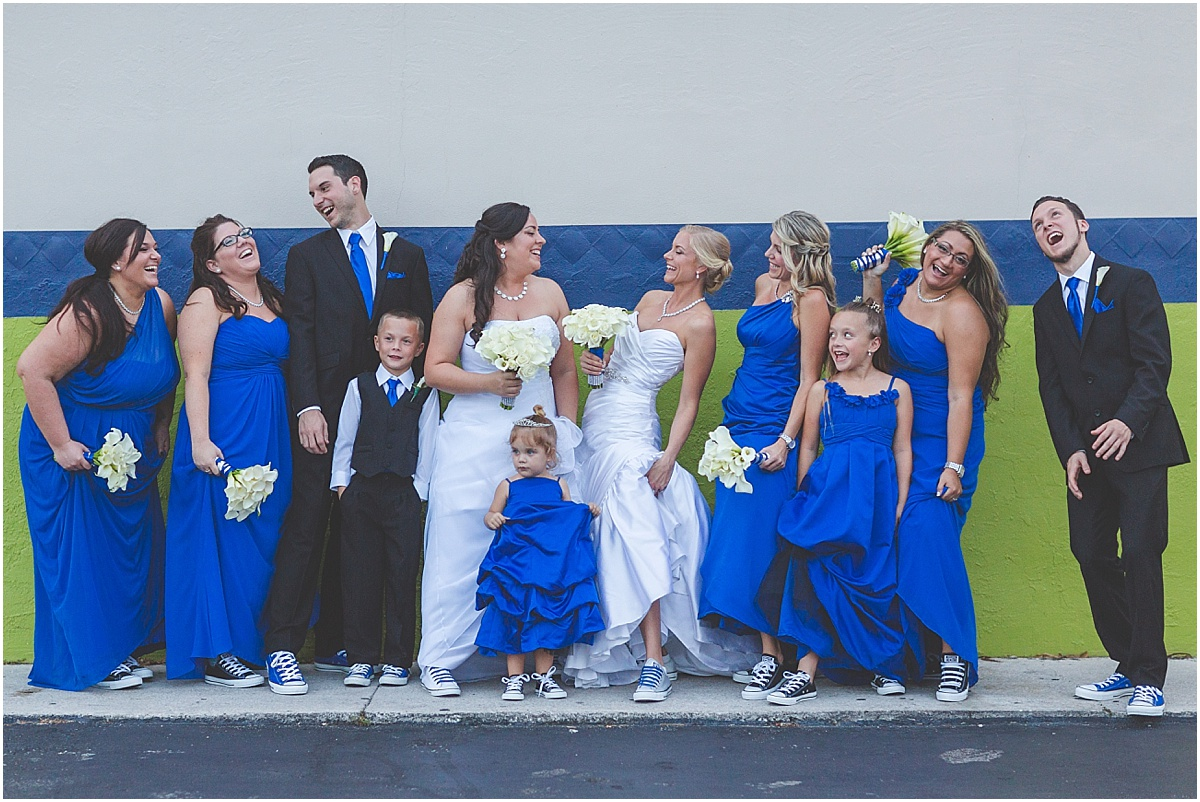 Mandy_Jessica_Florida_Same-Sex_Wedding_The_Venue_FtLauderdale_Sonju_0065