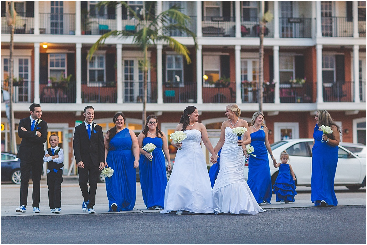 Mandy_Jessica_Florida_Same-Sex_Wedding_The_Venue_FtLauderdale_Sonju_0066