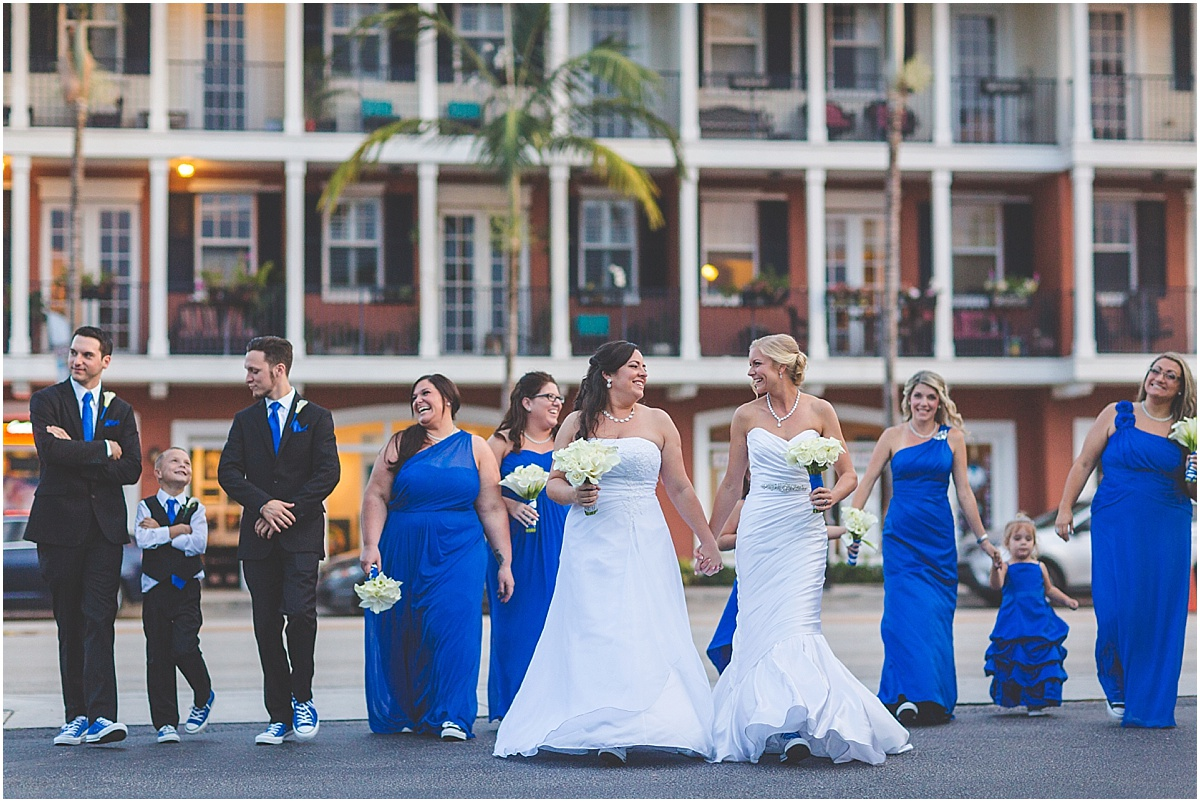 Mandy_Jessica_Florida_Same-Sex_Wedding_The_Venue_FtLauderdale_Sonju_0067