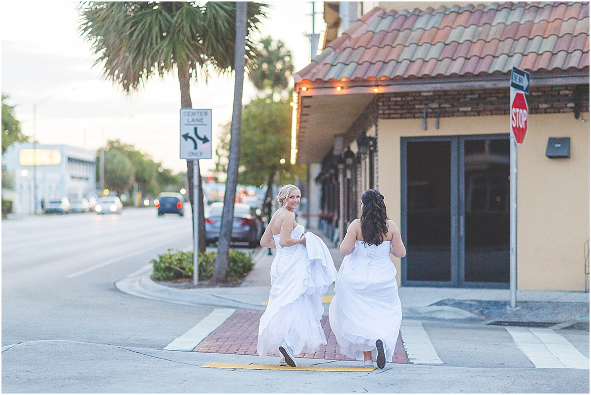 Mandy_Jessica_Florida_Same-Sex_Wedding_The_Venue_FtLauderdale_Sonju_0068
