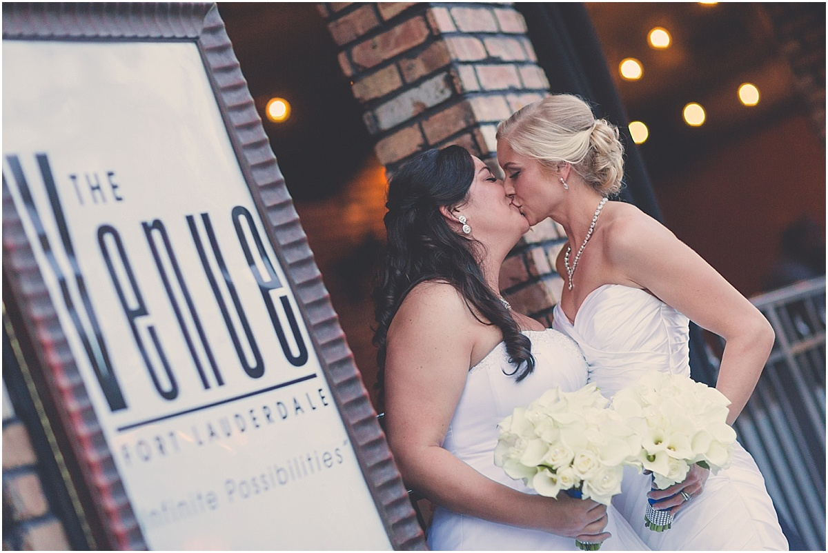 Mandy_Jessica_Florida_Same-Sex_Wedding_The_Venue_FtLauderdale_Sonju_0069