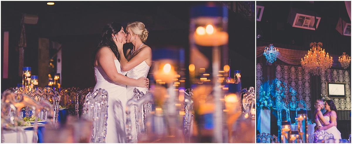 Mandy_Jessica_Florida_Same-Sex_Wedding_The_Venue_FtLauderdale_Sonju_0070