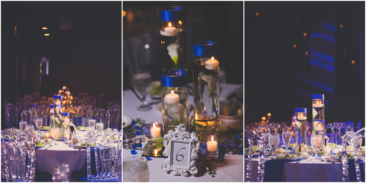 Mandy_Jessica_Florida_Same-Sex_Wedding_The_Venue_FtLauderdale_Sonju_0072