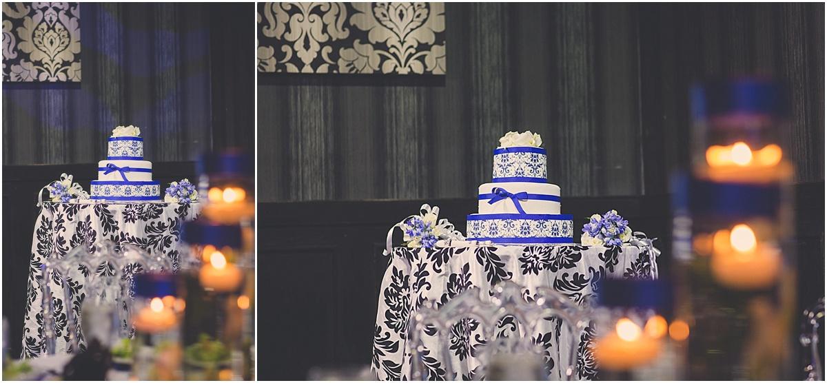 Mandy_Jessica_Florida_Same-Sex_Wedding_The_Venue_FtLauderdale_Sonju_0073